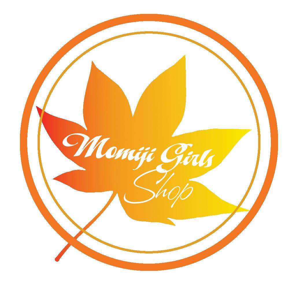 momiji girl shop